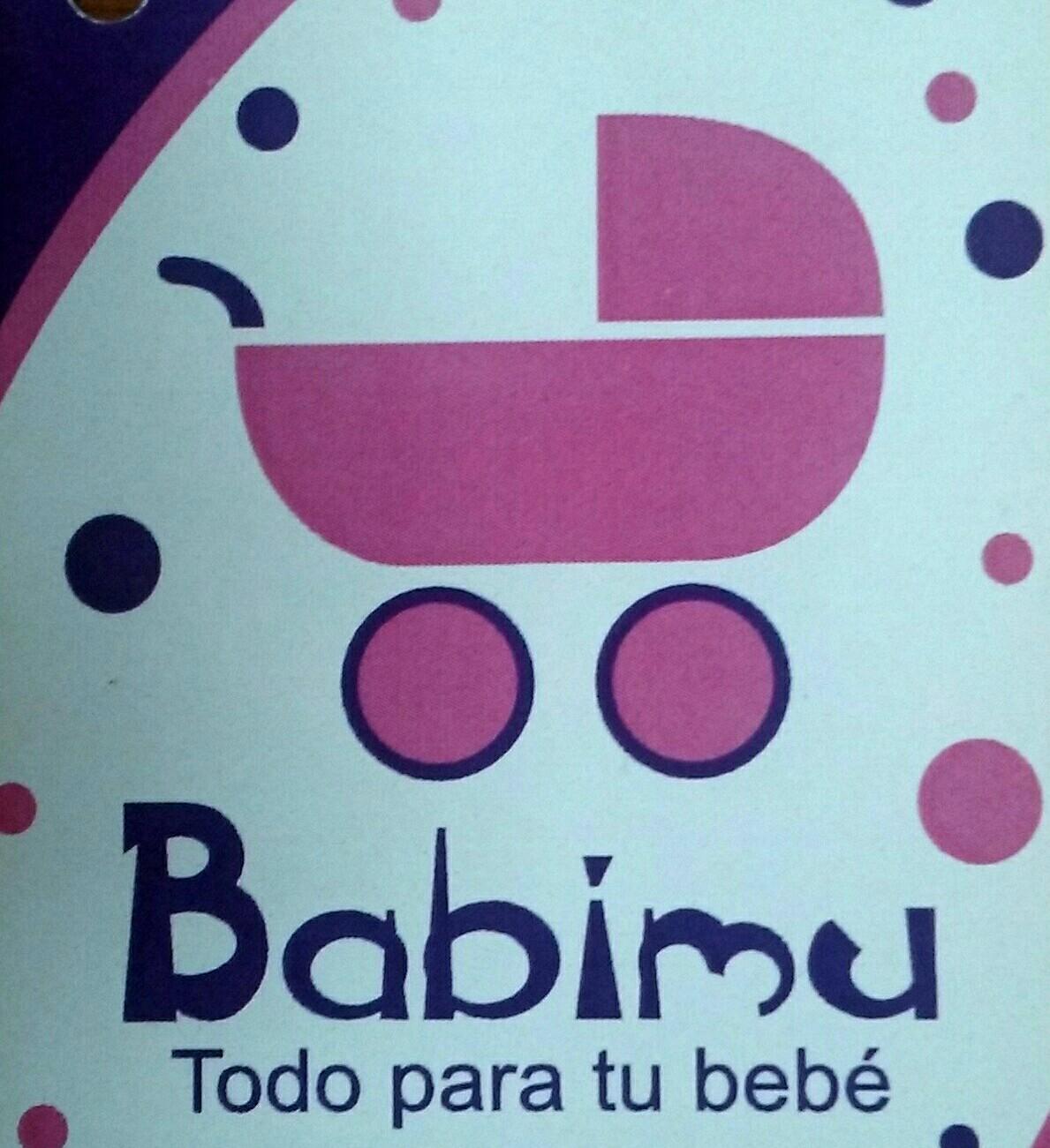 Bamibu bebe centerata - Milar chinales ...